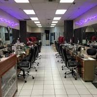 perfect nails kent nail salon in east hill kent