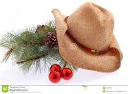 country christmas country christmas royalty free stock photos image 3766248