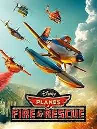planes fire u0026 rescue disney planes fire u0026 rescue
