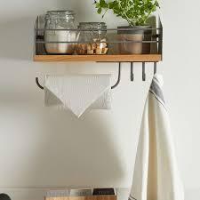 kitchen cupboard storage ideas dunelm grey multi functional wall storage dunelm wall storage
