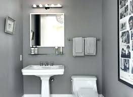 bathroom ideas for small bathroom small grey bathroom modern walk in showers small bathroom designs