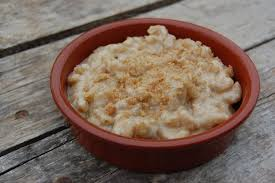 whole wheat macaroni and cheese 100 days of real food
