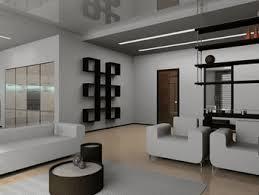 Download Living Room Showcase Designs Images Waterfaucets - Showcase designs for living room