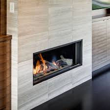 l1 linear series zero clearance fireplaces are designed for s in new construction homes or
