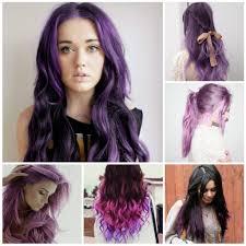 trendy hair colours 2015 long hair color ideas 2016 popular long hairstyle idea