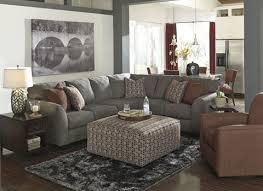 Rent Dining Room Set Wonderfull Design Rent A Center Living Room Sets Bright Ideas With
