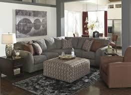 Rent A Center Dining Room Sets Wonderfull Design Rent A Center Living Room Sets Bright Ideas With