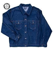denim western jacket u2013 country style apparel