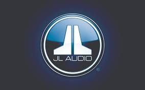 logo bmw 3d jl audio header support jl audio downloads