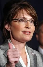 sarah palin hairstyle steal sarah palin s glasses style steal the style