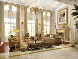 Decorating Ideas For Living Rooms With High Ceilings Chandeliers For High Ceilings Large Size Of Living Ceiling Living