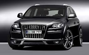 lexus q7 price i u0027ll need one of these to ferry round the family audi q7 yes