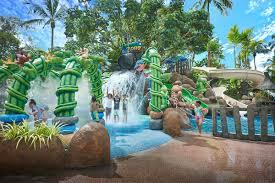family resorts in penang u0026 penang family hotel golden sands
