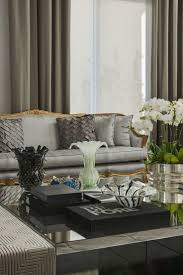 tory burch home decor 640 best decor living room love images on pinterest at home
