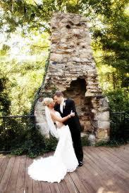 Wedding Venues Atlanta Atlanta Wedding Venues Capacity Minimum 25 Maximum 400