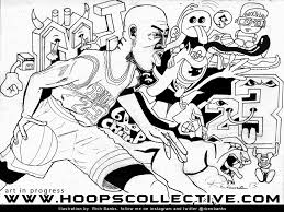 hoops collective