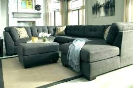 large sectional sofas for sale large sectional couch huge sectional sofas oversized sectional sofas
