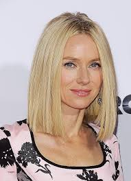 dark roots blonde hair hair cover dark roots blonde hair fresh 2018 hair color trends new