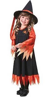 Bewitched Halloween Costume Toddler 2 4 Costume Warehouse