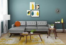 Area Rugs That Don T Shed by Langley Street Dahl Light Gray Gold Area Rug U0026 Reviews Wayfair