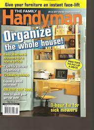 cheap organize magazine find organize magazine deals on line at