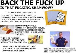Extreme Memes - image 4290 extreme advertising know your meme