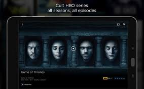 hbogo apk hbo go apk free entertainment app for android apkpure