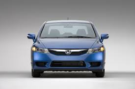 review honda civic hybrid nice car that won u0027t win any drag races