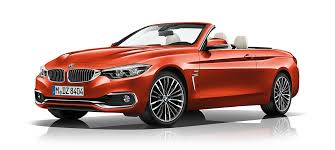 bmw 4 series hardtop convertible bmw 4 series convertible at a glance