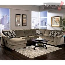 50 best furniture images on pinterest living room ideas house