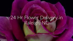flower delivery raleigh nc 24 hr flower delivery raleigh nc dailymotion