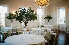 photos gadsden house wedding u0026 special events venue charleston