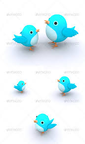 twitter pictures by truemitra graphicriver