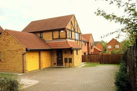 One Bedroom House To Rent In Milton Keynes 3 Bedroom Houses To Let In Cropwell Bishop Emerson Valley Milton