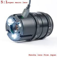mirrorless camera black friday deals black friday deals week yasuhara nanoha 4x 5x magnification super