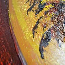sensual paintings for the bedroom couple painting etsy sensual paintings for the bedroom cryp us