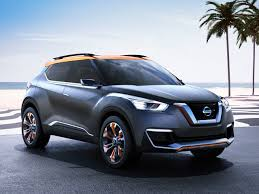 nissan canada lease rate leasebusters canada u0027s 1 lease takeover pioneers nissan