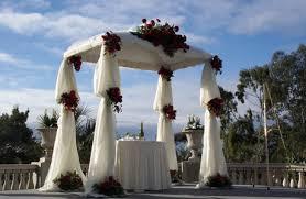 wedding chuppah rental wedding chuppah rent the chuppah for your traditional