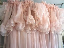 Soft Pink Curtains Pale Pink Silk Curtains 100 Images Best 25 Silk Curtains Ideas
