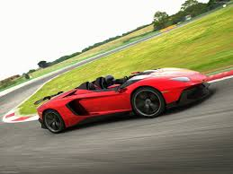 first lamborghini ever made lamborghini aventador j concept 2012 pictures information u0026 specs
