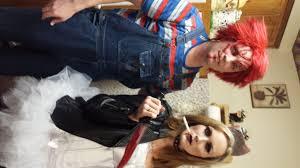 Couples 1920 U0027s Gangster U0026 Flapper Fancy Dress Costume 100 Guide To Disneyland Halloween Time 2017 Flapper Costumes