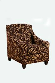 top of the line accent chairs for living room toronto