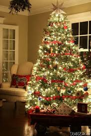 1571 best images about christmas cheer on pinterest cheer