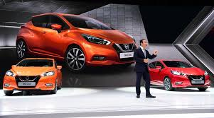 nissan renault mitsubishi may become part of the renault nissan alliance