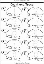 addition addition coloring worksheets 2nd grade free math