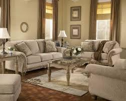 small formal living room ideas bathroom formal living room sofas design ideas small space