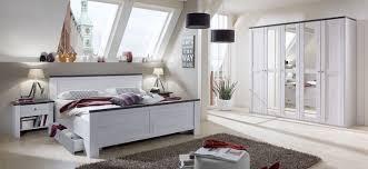 Schlafzimmer Ohne Kleiderschrank Schlafzimmer Chateau Komplett 4 Teilig Mit Kleiderschrank
