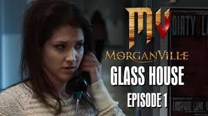 morganville the series episode 1