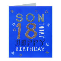 18 21 birthday cards cards clintons