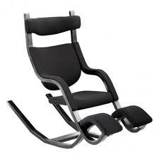 fauteuil bureau dos engageant fauteuil de bureau ergonomique mal dos siege dossier